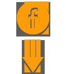 facebook-dlabarna-fast-food.png